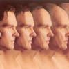 Davvero vivere a lungo è un rischio? (Long Term Care)