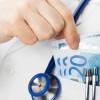 La Polizza Sanitaria e il rischio di non potersi curare
