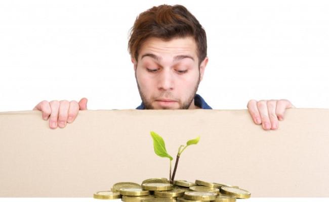 Quanto rende un Fondo Pensione? Quanto possiamo guadagnare?