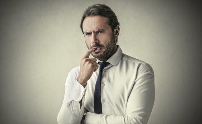 Lasciare il TFR in Azienda? Al Dipendente non conviene, ecco i motivi.