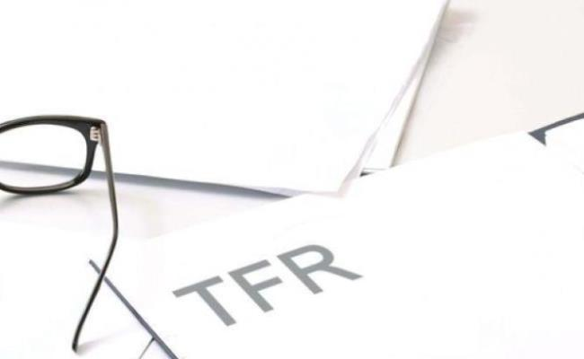 TFR