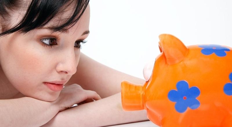 riscattare il Fondo Pensione