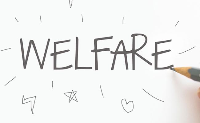 vantaggi del Welfare Aziendale