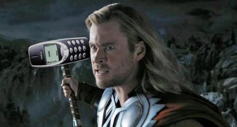 assicurazione kasko per lo smartphone