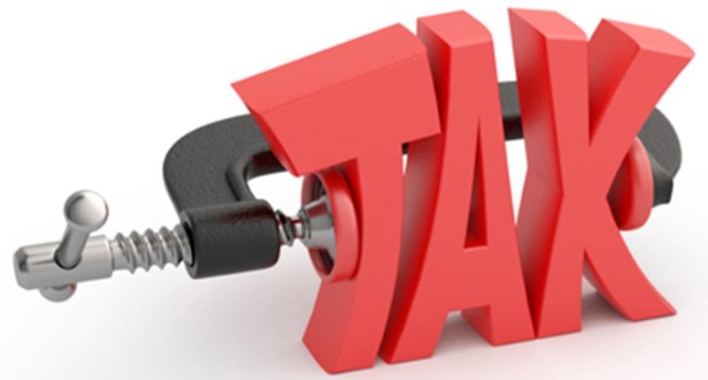 vantaggi fiscali