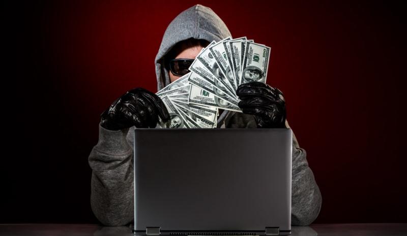 fatturazione elettronica e cyber risk