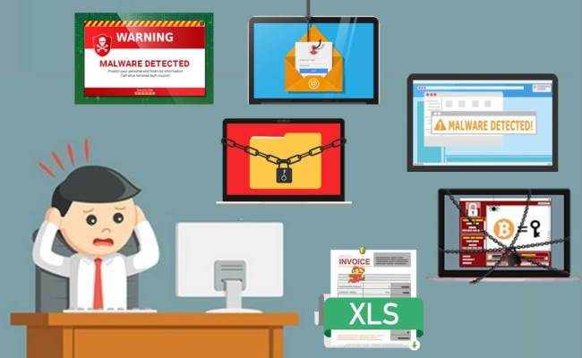 proteggersi dal cyber risk