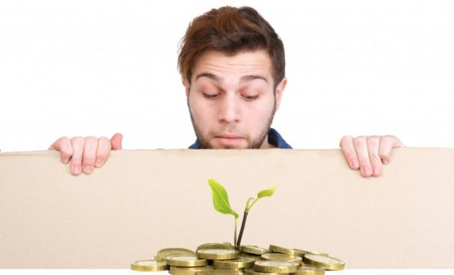 quanto rende un fondo pensione