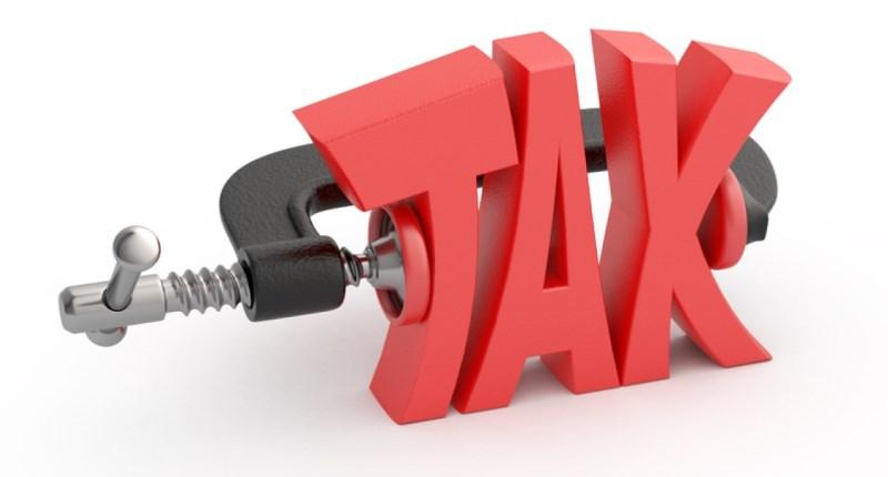 risparmio fiscale fondo pensione