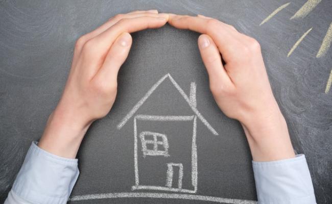 quante case sono assicurate