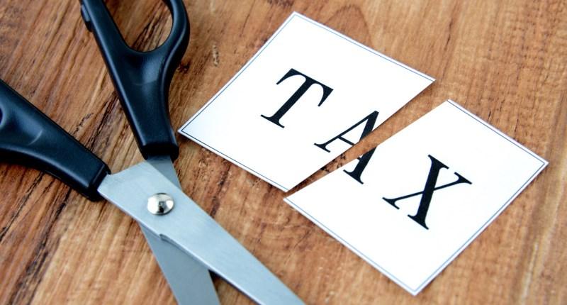 tassazione agevolata del Fondo Pensione