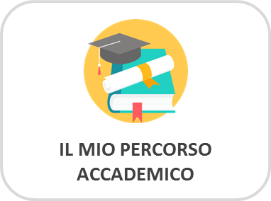 CV Accaddemico