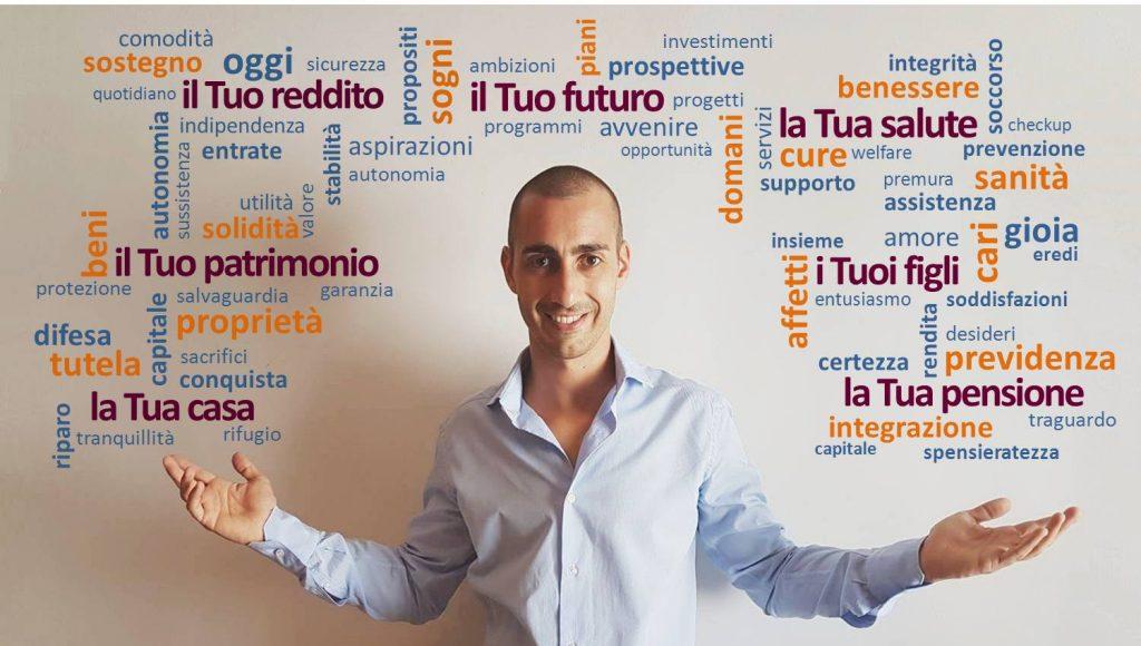 Alessio Cioeta