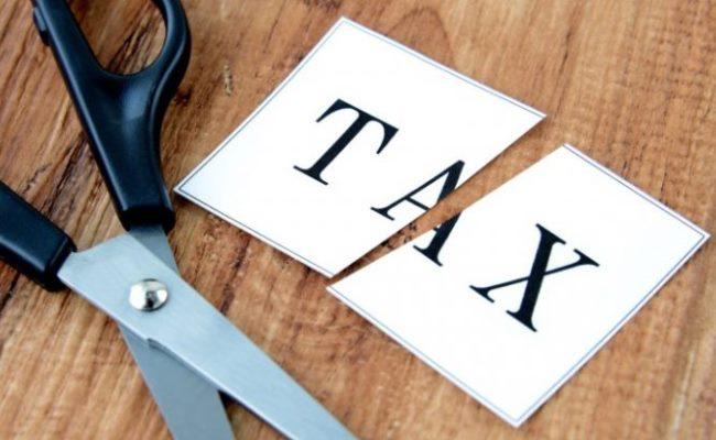 risparmiare sulle tasse con le assicurazioni